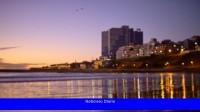 Mar Chiquita después del fin de semana largo tiene reservas para diciembre y enero