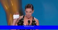 'Mare of Easttown' se lleva los premios de actor de reparto por serie limitada