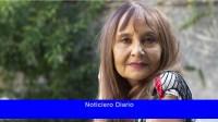María Rosa Yorio presentará la nueva edición de 'Unísono' en TV Pública