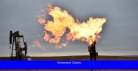Más de 30 países se unen al compromiso de EE. UU. De reducir las emisiones de metano