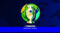 Mastercard y la cervecería Ambev se retiraron de la Copa América de Brasil