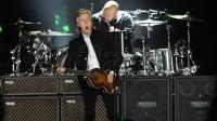 """""""McCartney III"""": el gran orfebre de la canción, en plan experimental y """"juguetón"""""""