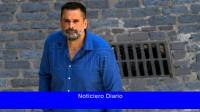 Menéndez: 'Hay que pasar página a la política de subsidios en Argentina'