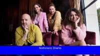 'Mente perdida': Muscari aborda el deterioro cognitivo 'en serio pero sin solemnidad'