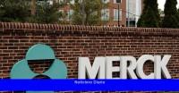 Merck solicita a la FDA la aprobación de emergencia de la píldora Covid