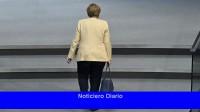 Merkel, la científica que mantuvo a Alemania alejada del ensayo y error durante 16 años