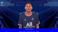 Messi y Neymar envían apoyo al PSG Talon, el equipo de League of Legends que llegó al Mundial 2021