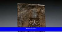 Met Museum anuncia el regreso de dos bronces de Benin a Nigeria