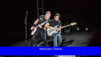 Metallica anunció el lanzamiento de un álbum tributo para celebrar los 30 años de su 'Álbum Negro'