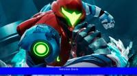 Metroid Dread aumenta las ventas de títulos anteriores de la serie en otras plataformas