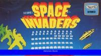 Microids traerá de vuelta dos grandes franquicias de Taito, padres de Space Invaders y Bubble Bobble