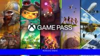 Microsoft apunta a lanzar al menos un nuevo juego propio en Xbox Game Pass cada trimestre