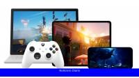 Microsoft coloca Xbox en televisores, crea sus propios dispositivos de transmisión y explora nuevas suscripciones a Game Pass