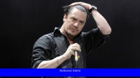 Mike Patton cancela la nueva gira Faith No More debido a problemas de salud mental