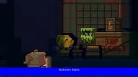 Mobs anunciados para votación de los fanáticos antes de Minecraft Live