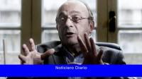 Moreau advirtió que hay jueces que 'están trabajando para encubrir lo que hizo Macri'