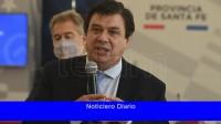Moroni y autoridades económicas analizan la crisis sanitaria y los efectos del macrismo