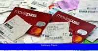 MoviePass engañó a los usuarios para que lo usaran menos, dice la FTC
