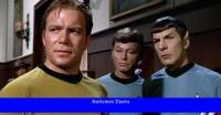 Muchos fanáticos de 'Star Trek' están ansiosos por ver a William Shatner ir al espacio