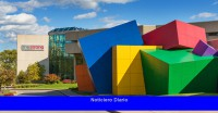 Museo para crear un archivo nacional de historia de programas de juegos