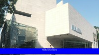 Museos pospandémicos y un replanteamiento