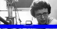 Myriam Sarachik, física que sondeó el magnetismo, muere a los 88 años