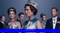 Netflix arrasa en los Emmy con la corona y el gambito de la dama