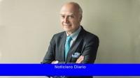 Noel, presidente de Morixe: 'Hay que tener una oferta de calidad y lo más accesible posible'