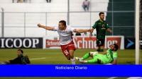 Norberto Briasco será la nueva incorporación de Boca y Esteban Andrada irá a Monterrey