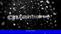 Nuevos rumores creen que Quantic Dream está haciendo un juego de Star Wars