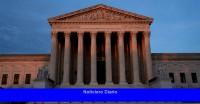 Obamacare sobrevive al último desafío de la Corte Suprema