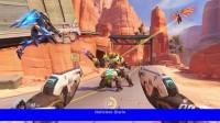 Overwatch lanza cross-play entre consolas y PC, pero con matices en modo competitivo
