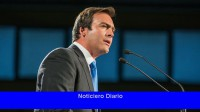 Para el ministro de Justicia, 'Macri no cree en la República'
