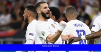Para Francia y otros favoritos de la Eurocopa 2020, sorteos y un nuevo comienzo