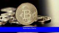 Para las autoridades monetarias es arriesgado operar con criptoactivos