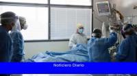 Paran médicos porteños en rechazo al otorgamiento del aumento salarial por decreto