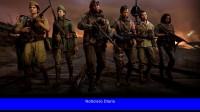 Parece que las prohibiciones de Warzone se están transfiriendo a Call of Duty Vanguard