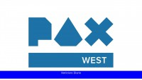 PAX West apuesta este año por un evento presencial, con medidas de seguridad y salud