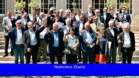 Personalidades chilenas ratificaron su apoyo a Argentina por Malvinas