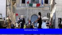 Pese a las mejoras, Italia advierte que 'no se gana el partido' contra el coronavirus