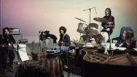 Peter Jackson anticipa imágenes del filme 'The Beatles: Get Back'