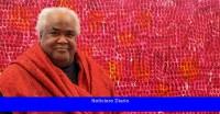 Peter Williams, quien pintó la experiencia negra, muere a los 69 años