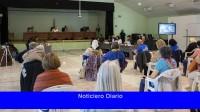 Piden cadena perpetua para 10 de los 15 imputados en el juicio 'Escuela VII' de Neuquén