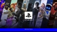 PlayStation comprará más estudios de videojuegos según el presidente de Sony Pictures