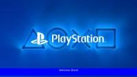 PlayStation contrata al jefe de Apple Arcade para liderar el avance móvil
