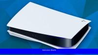 PlayStation hace que las PS5 sean más rápidas que nunca, pero lamenta no satisfacer toda la demanda todavía