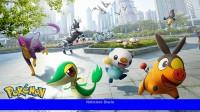 Pokémon GO nombra a Tepig protagonista del Community Day de julio y ya tiene fecha