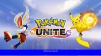 Pokémon UNITE supera los 9 millones de descargas, y sus creadores lo agradecen con una recompensa global