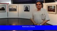Política, periodismo y letras se despiden de Horacio González