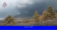 ¿Por qué ocurren los rayos volcánicos en La Palma?
